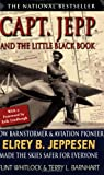 img - for Capt Jepp and the Little Black Book book / textbook / text book