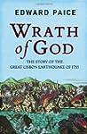 Wrath of God: The Great Lisbon Earthq...