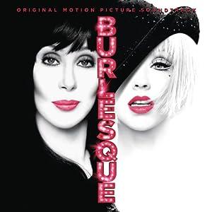 Burlesque - Original Motion Picture Soundtrack