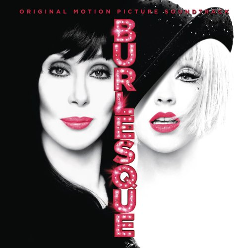 Cher - Burlesque - Original Motion Picture Soundtrack - Zortam Music