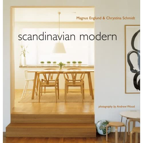 Images and places pictures and info scandinavian - Scandinavian interior design magazine ...