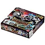 デジモンジントリックス ブースターパック BOX