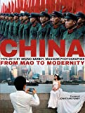 img - for China: From Mao to Modernity book / textbook / text book