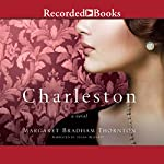 Charleston | Margaret Bradham Thornton