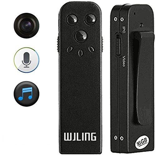 WJLING-USB-16GB-Digital-Voice-RecorderSpy-Camera-Mini-Video-Hidden-Camera-DVR-Security-Camcorder640-x-480-30FPS