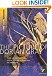 The Picture of Dorian Gray: York Note...