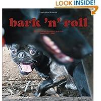 Bark' N' Roll