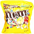 M&M's Peanut, 42oz