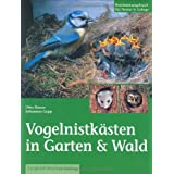 """Vogelnistk�sten in Garten & Waldvon """"Otto Henze"""""""
