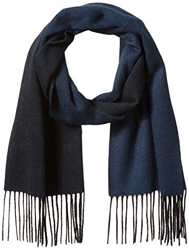 Theory-Mens-Alcova-Double-Cashmere-Scarf