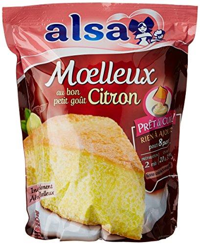 alsa-preparation-a-cuire-gateau-moelleux-citron-500g