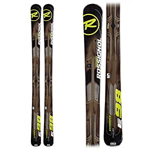 Buy Rossignol Experience 98 Skis by Rossignol