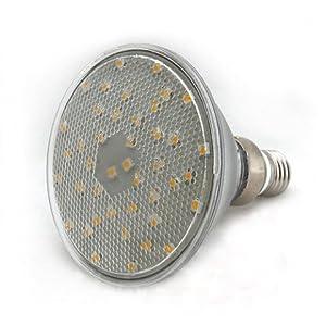 led flood light bulb 1314wh cv with best price outdoor flood light. Black Bedroom Furniture Sets. Home Design Ideas