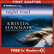 Night Road: First Chapter | [Kristin Hannah]
