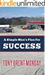 A Simple Man's Plan For Success