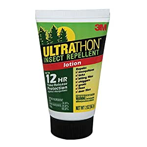 ultrathon insect repellent cream patio lawn garden. Black Bedroom Furniture Sets. Home Design Ideas
