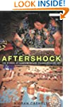 Aftershock: The Ethics of Contemporar...
