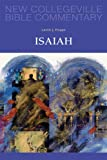 img - for Isaiah (New Collegeville Bible Commentary: Old Testament Series) book / textbook / text book
