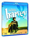 Image de Harvey [Blu-ray]