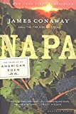 Napa: The Story of an American Eden