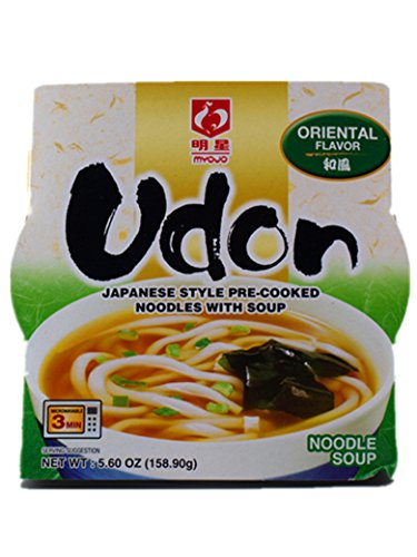 myojo-bowl-undo-oriental-flavor-56oz-pack-of-6