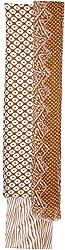 Neeta Women's Polyester Dress Material (NDM-1)