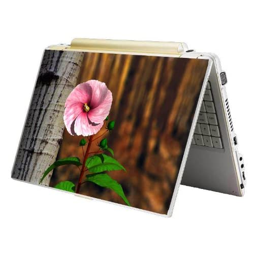 Bundle Monster Laptop Notebook Skin Sticker Cover Art