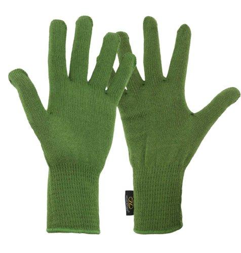 Highlander guanti con rivestimento termico interno - Rivestimento termico interno ...