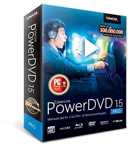cyberlink-powerdvd-15-pro