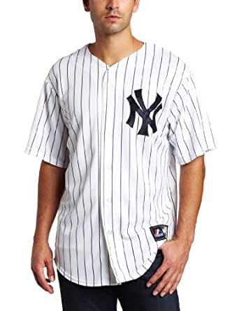 dirtyinstalzonevx6.ga has your New York Yankees Mens T-Shirts and is ready to ship your order for a low $ flat rate. Shop for New York Yankees Guys Shirt as well at dirtyinstalzonevx6.ga