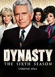 Dynasty: Season Six Volume One