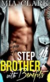 img - for Stepbrother With Benefits 14 (Third Season) book / textbook / text book