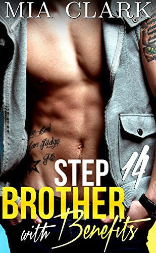 Stepbrother With Benefits 14 (Third Season) (Step Brother Love compare prices)