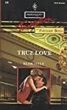img - for True Love book / textbook / text book