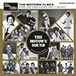 The Motown 7s Box - Volume 2 [Vinilo]