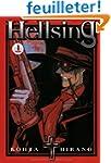 Hellsing 01.