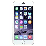 Apple iPhone 6 a1549 16GB Gold Unlocked (Certified Refurbished)
