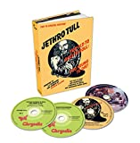 Too Old to Rock N Roll:Too Young To Die (2CD/2DVD)