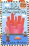 52 Adventures in New York City