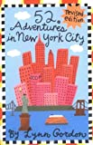 Lynn Gordon 52 Adventures in New York City (52 Decks)