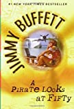 Image of A Pirate Looks at Fifty