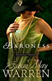 Baroness (Daughters of Fortune)