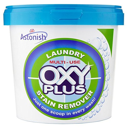 astonish-oxi-plus-stain-remover-1kg