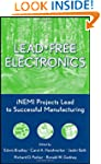 Lead Free Electronics: INEMI Projects...