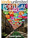 Portugal - North and South (English Edition)