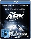 The Ark - Wir sind nicht allein [Blu-ray]