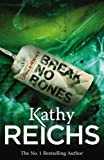 Break No Bones (0099441519) by Reichs, Kathy