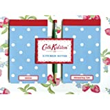 Cath Kidston Kitchen Notes (Cath Kidston Stationery Collec)by Quadrille +