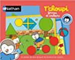 Nathan - 31015 - Jeu Educatif et Scie...