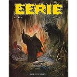 Eerie Archives Volume 1 ~ Various